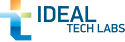 Ideal TechLabs