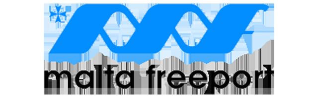 Ideal TechLabs-Navis Customers